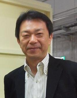 井須 紀文